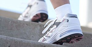 What You Need to Know About Physical Activity & Diabetes