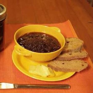 All-Day Apple Butter