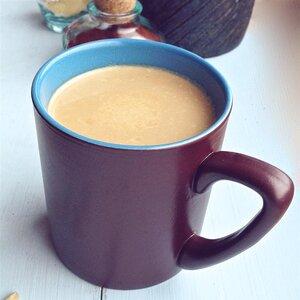 Chai Tea Concentrate