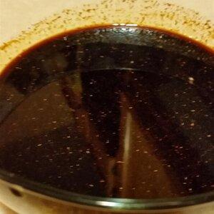 Kecap Manis (Sweet Soy Sauce)