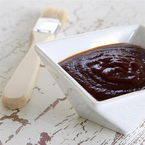 Easy Barbecue Sauce