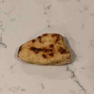 Real Traditional Irish Soda Bread