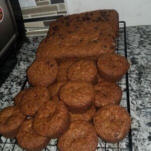 Gluten-Free All-Purpose Flour Mixture