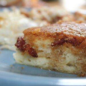 Father's Day Mancake Pancakes
