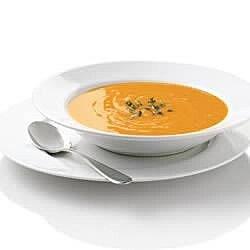 Sweet Potato Soup from Simply Potatoes®