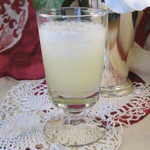 Caipirinha con vodka
