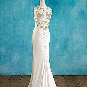 What To Ask Your Wedding Dressmaker Real Simple,Short Beach Wedding Dresses 2020