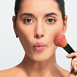 How To Do Natural Makeup Real Simple