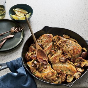 How Long Does Cooked Chicken Last?   Southern Living
