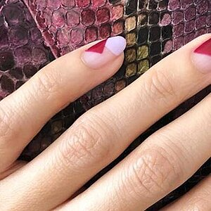 why every woman should avoid dark nail polish after a certain age southern living dark nail polish after a certain age
