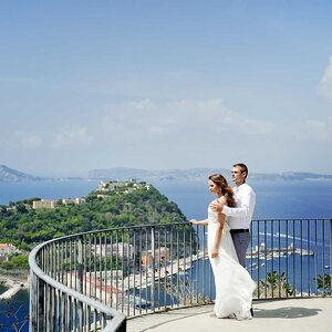 How To Plan A Destination Wedding In Mexico Travel Leisure,Fancy Dress For Wedding Party