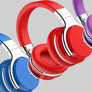 How To Connect Your Bluetooth Headphones To In Flight Entertainment Travel Leisure