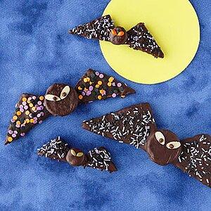 Batty Bites Cookies