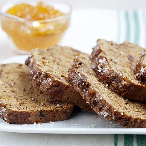 Date-Nut Bread
