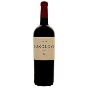 Best 20 And Under Fall Red Wines Food Wine