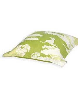 Throw Pillow Styles Real Simple