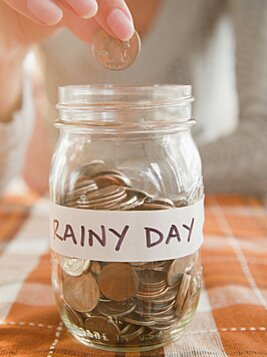 7 Easy Money Saving Ideas Real Simple