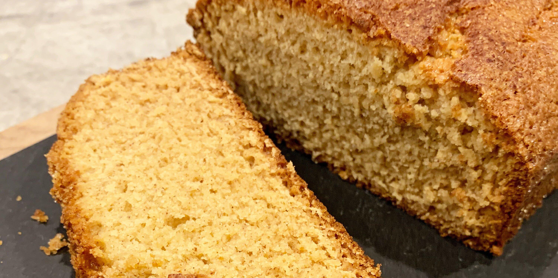 amish friendship bread i recipe