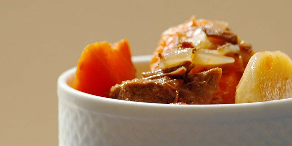 alisons slow cooker vegetable beef soup recipe
