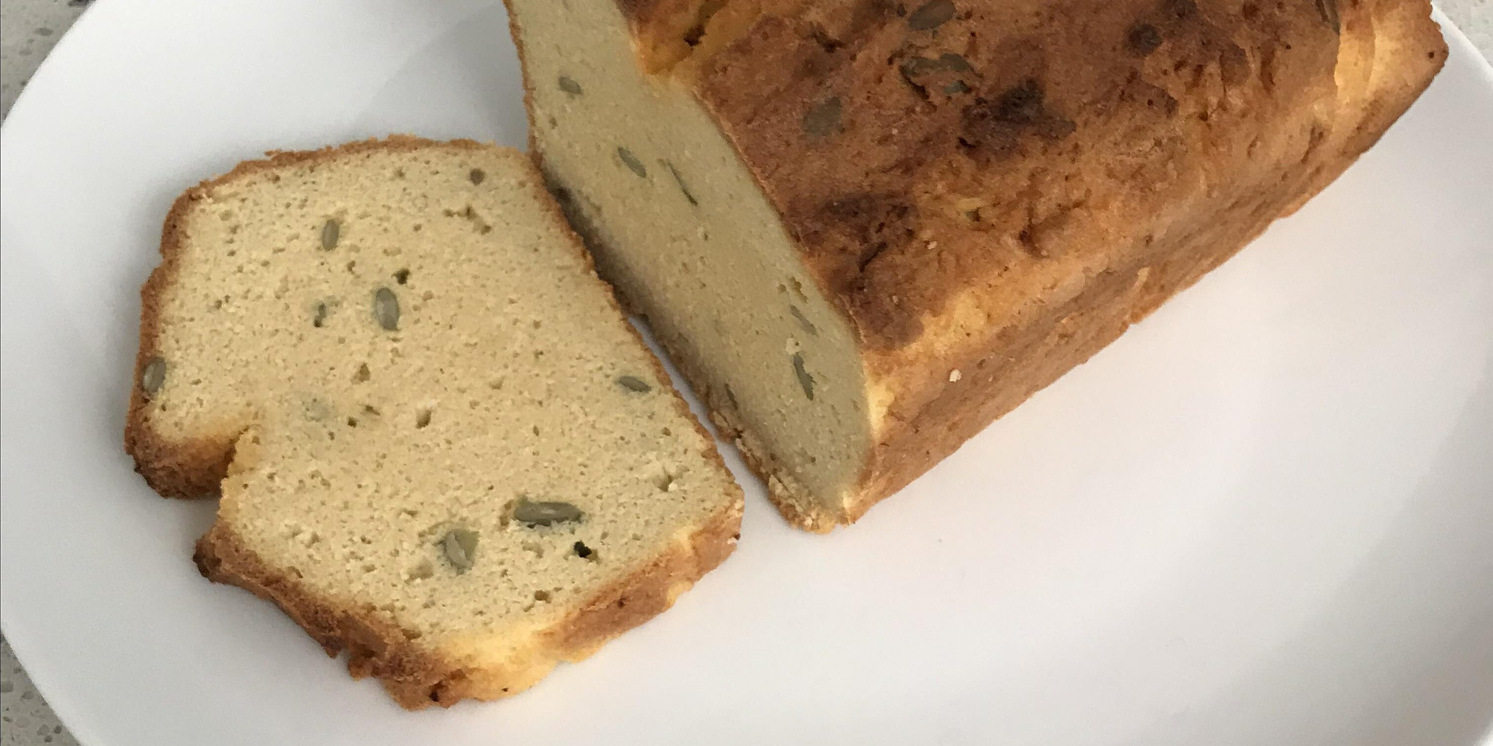 best keto bread recipe