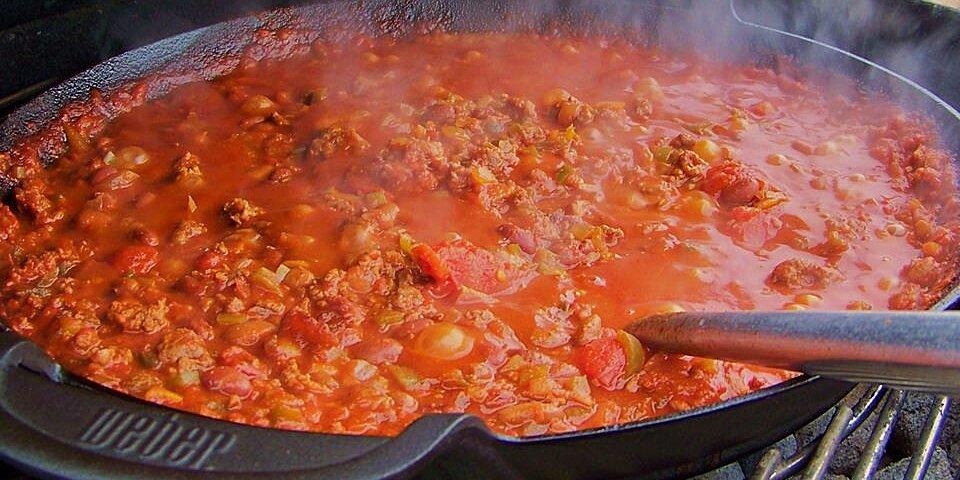 habanero hellfire chili recipe