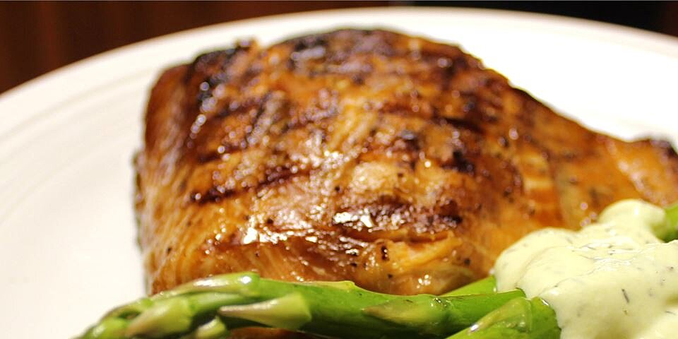 sauteed garlic asparagus recipe