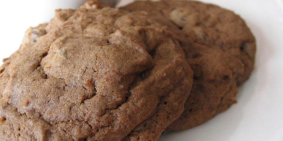 christines coffee liqueur cookies recipe