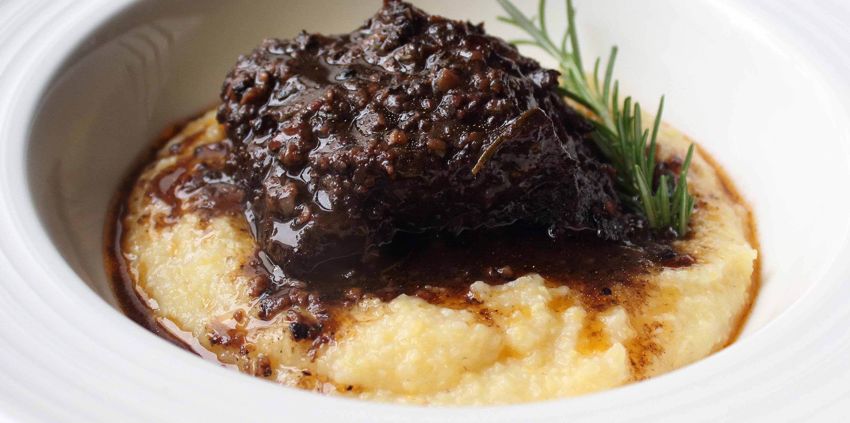 back to peposa dellimpruneta tuscan black pepper beef recipe
