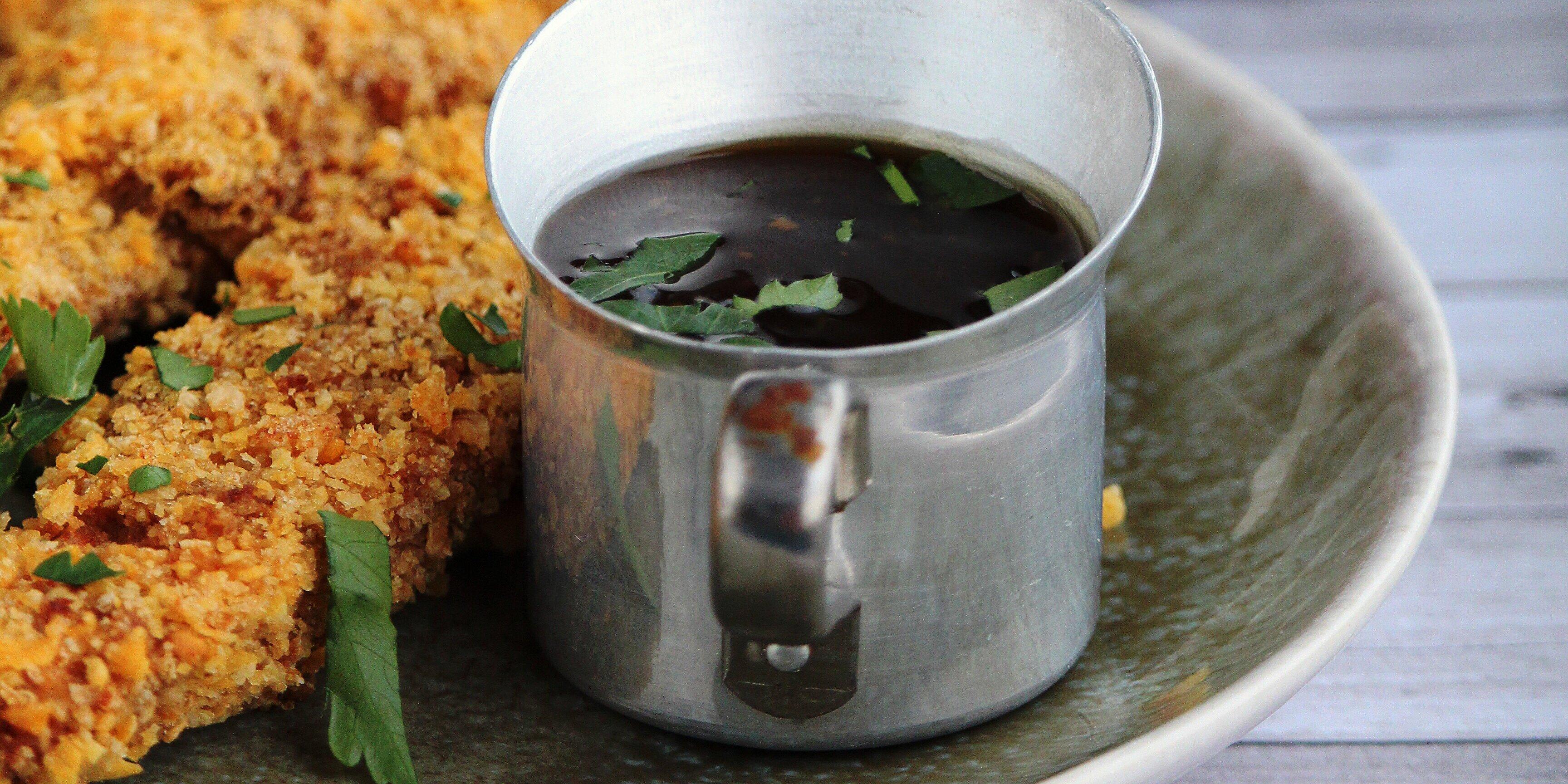 japanese style teriyaki sauce recipe