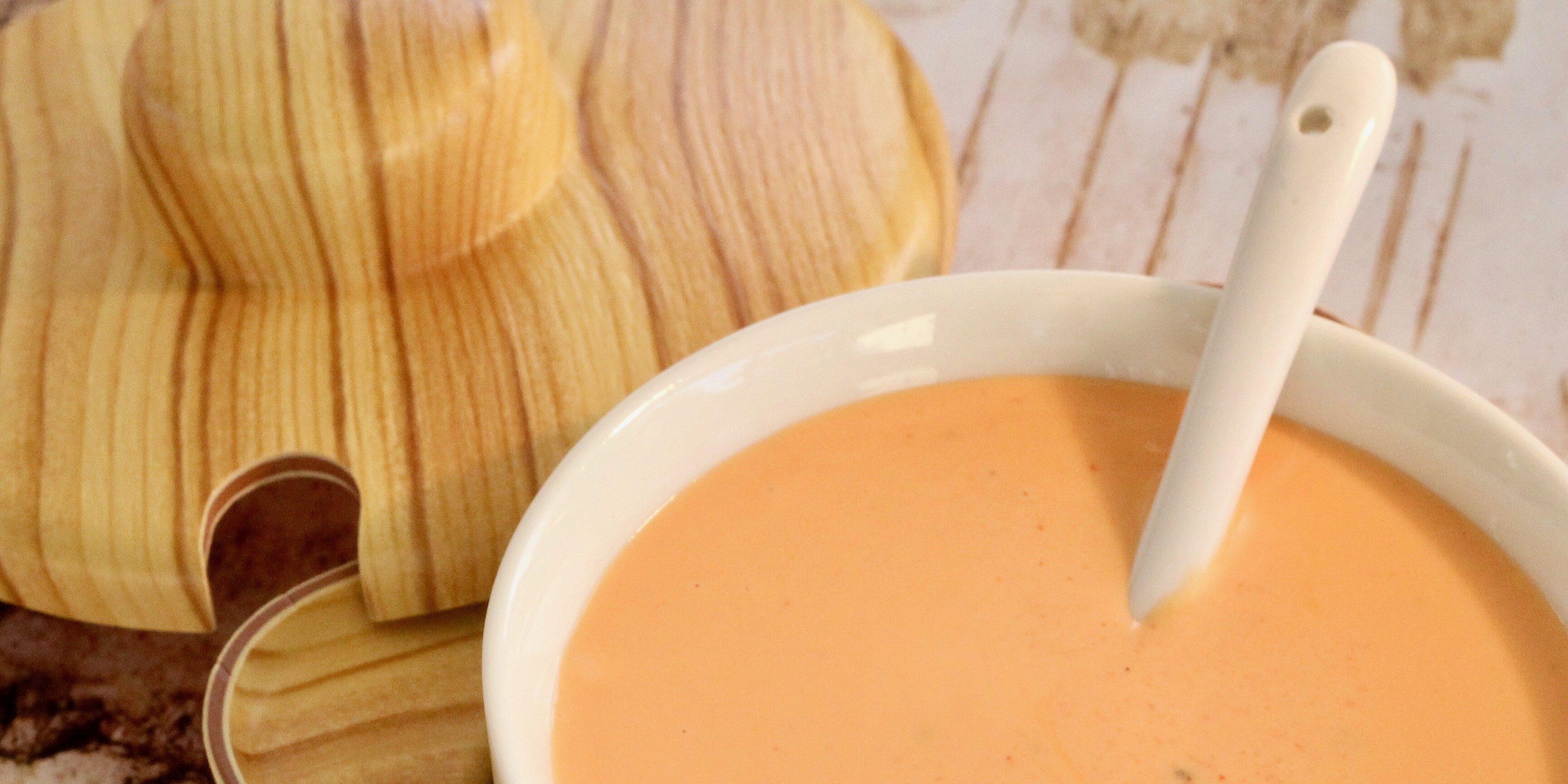 sriracha mayo recipe