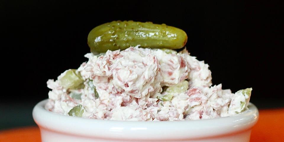 magic pickle dip recipe