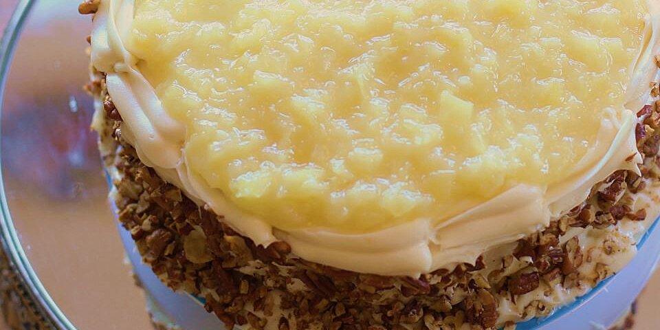 elvis presley cake recipe