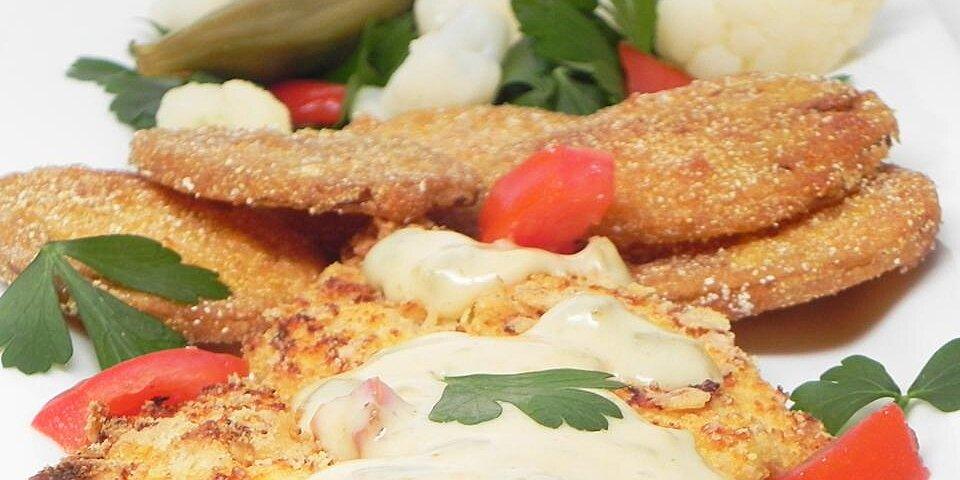queso catfish recipe