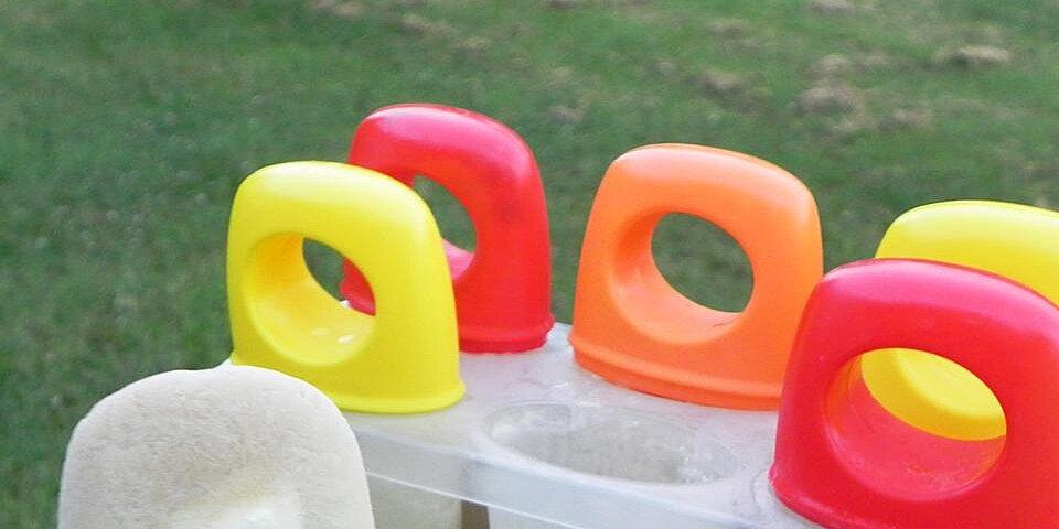 easy popsicle floats recipe
