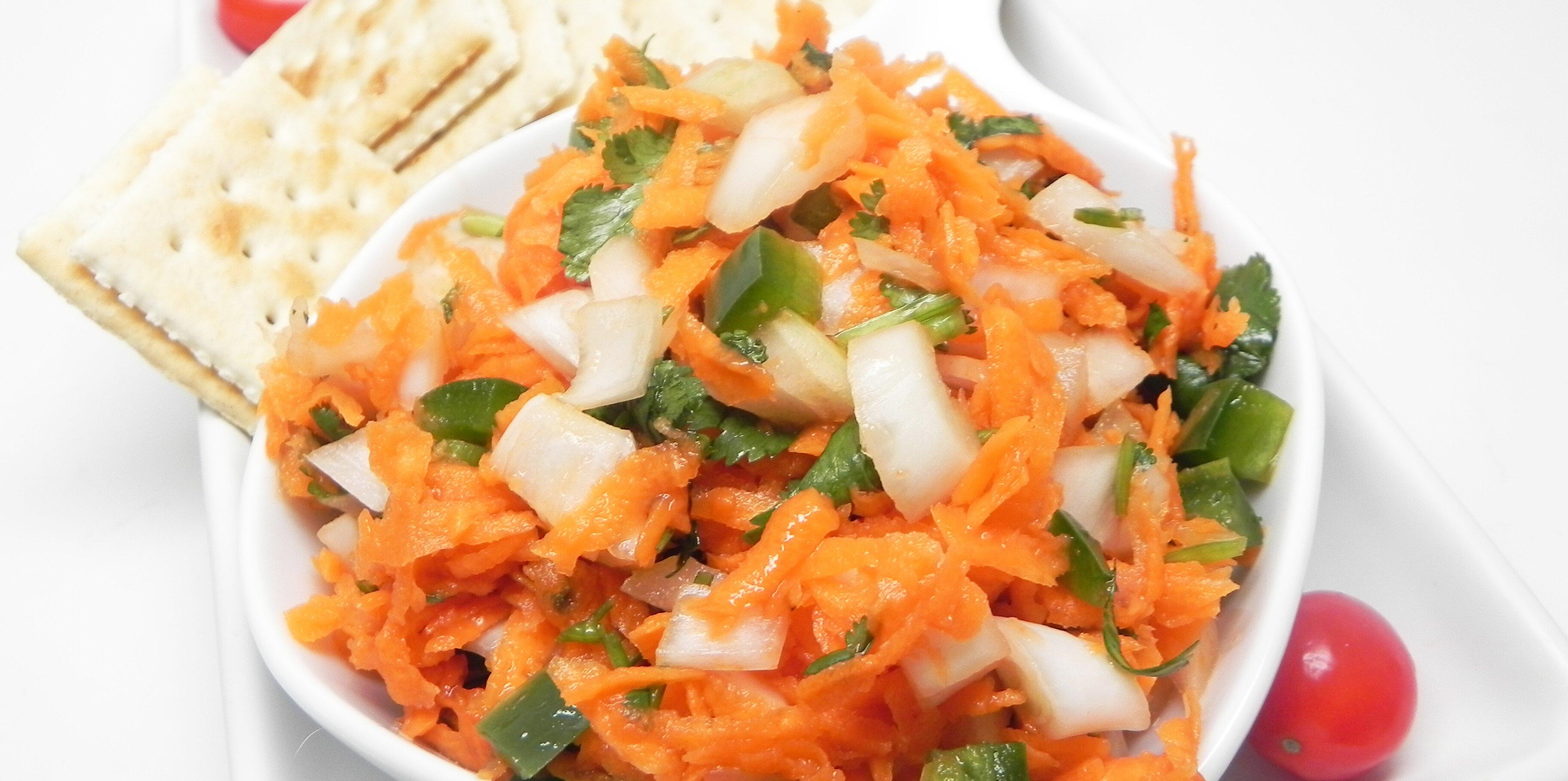 vegan shrimp ceviche recipe