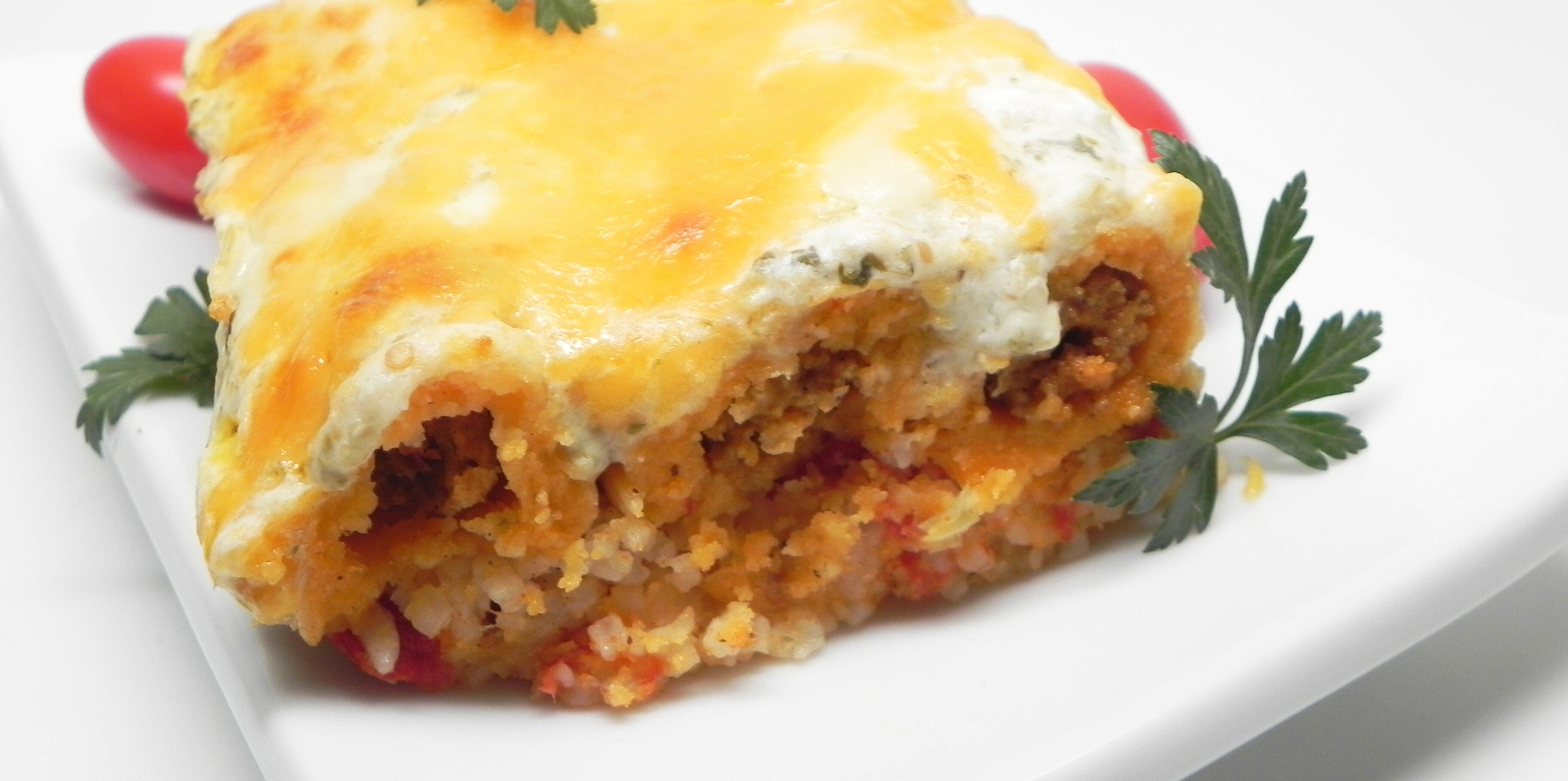 marias chicken tamale casserole recipe