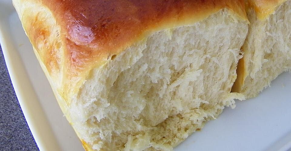 Asian Water Roux White Bread Recipe Allrecipes