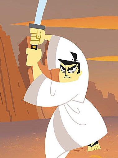 10 Best Cartoon Network Shows We Rank Em Ew Com