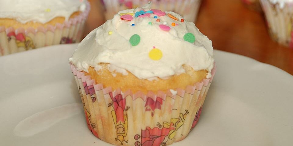 white cream cake recipe