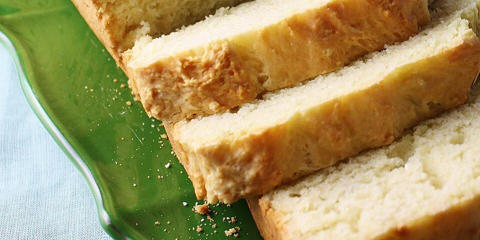 irresistible irish soda bread