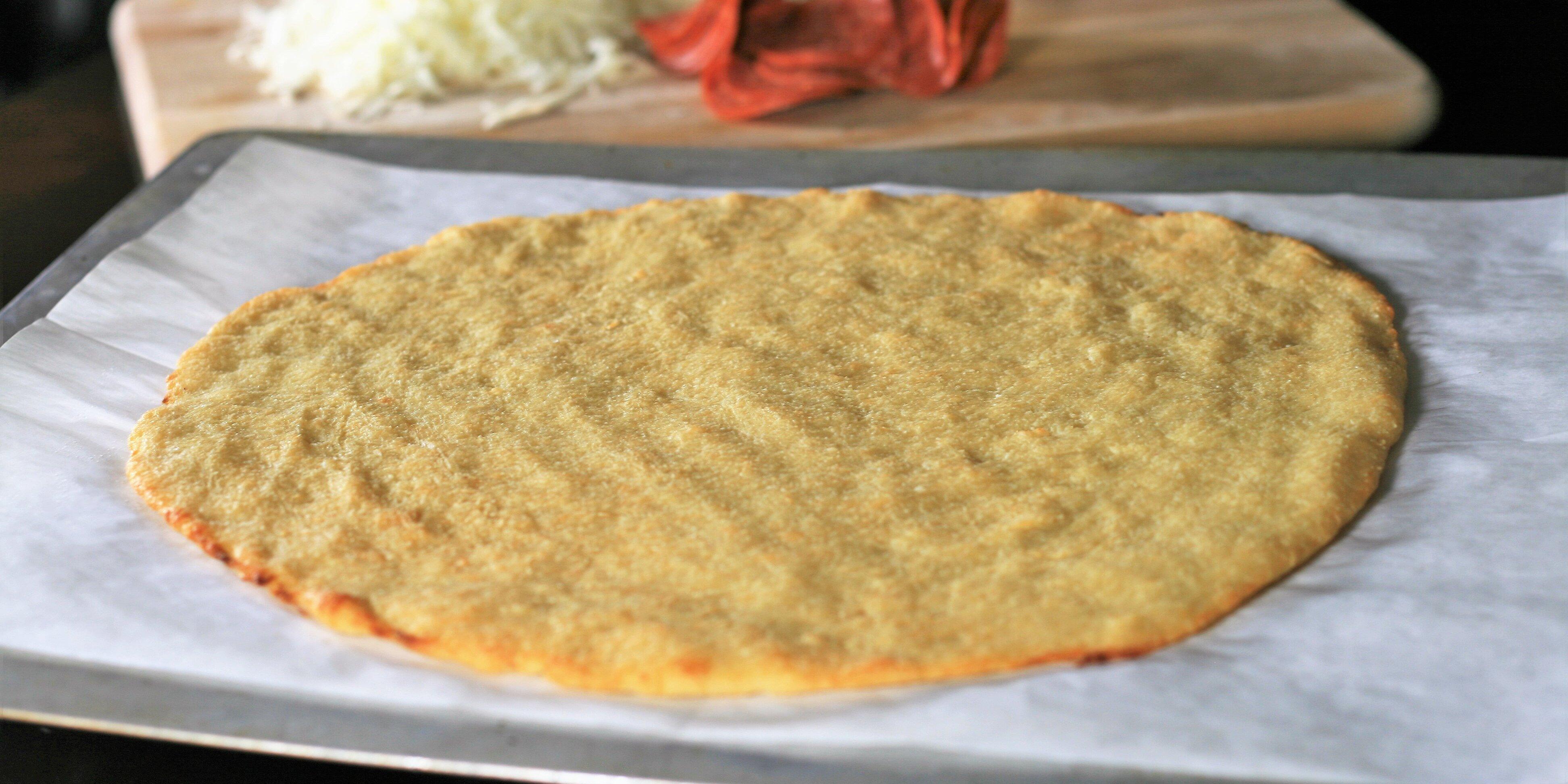 thin crust fathead pizza dough recipe