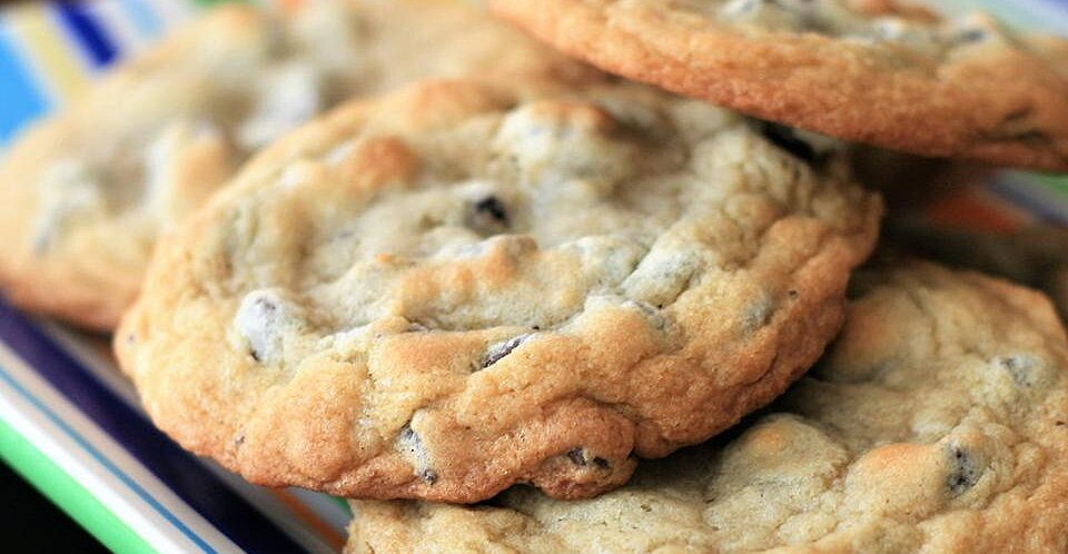 Best Chocolate Chip Cookies | Allrecipes