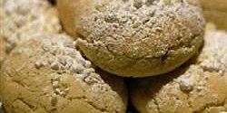 my moms sugar cookies recipe