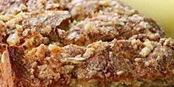amish friendship banana nut bread recipe