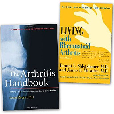 Tools To Help People With Arthritis Health Com