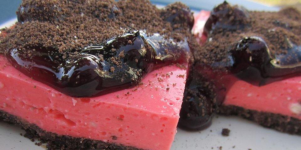 moist cheesecake recipe