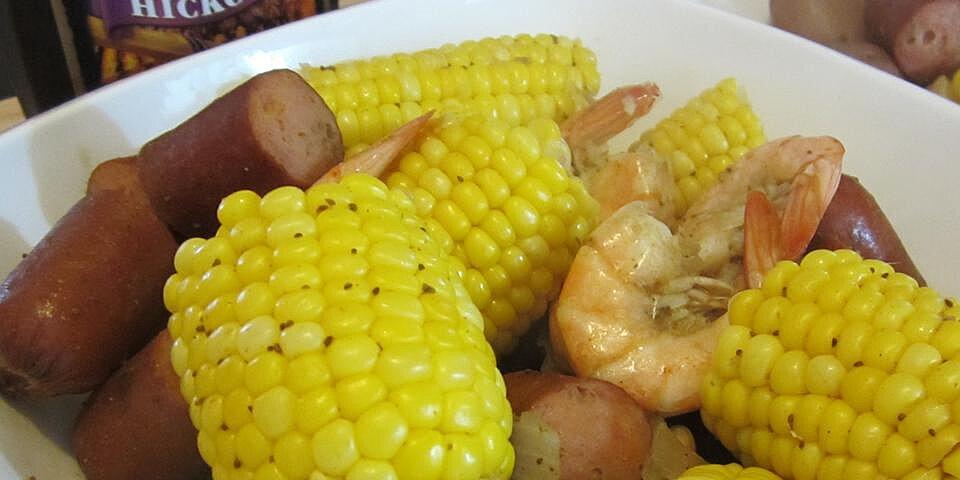frogmore stew recipe