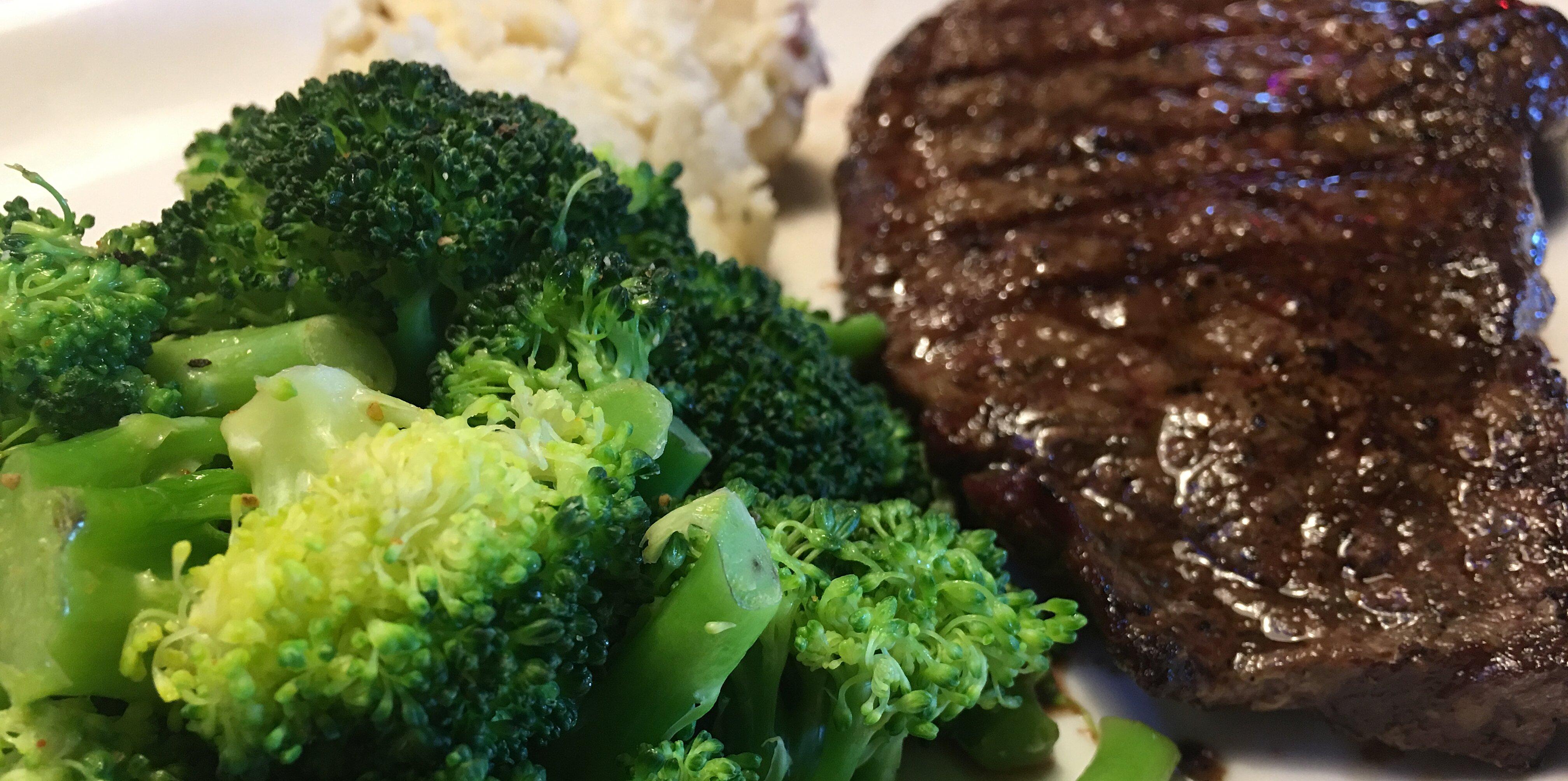 cola marinated sirloin steak recipe