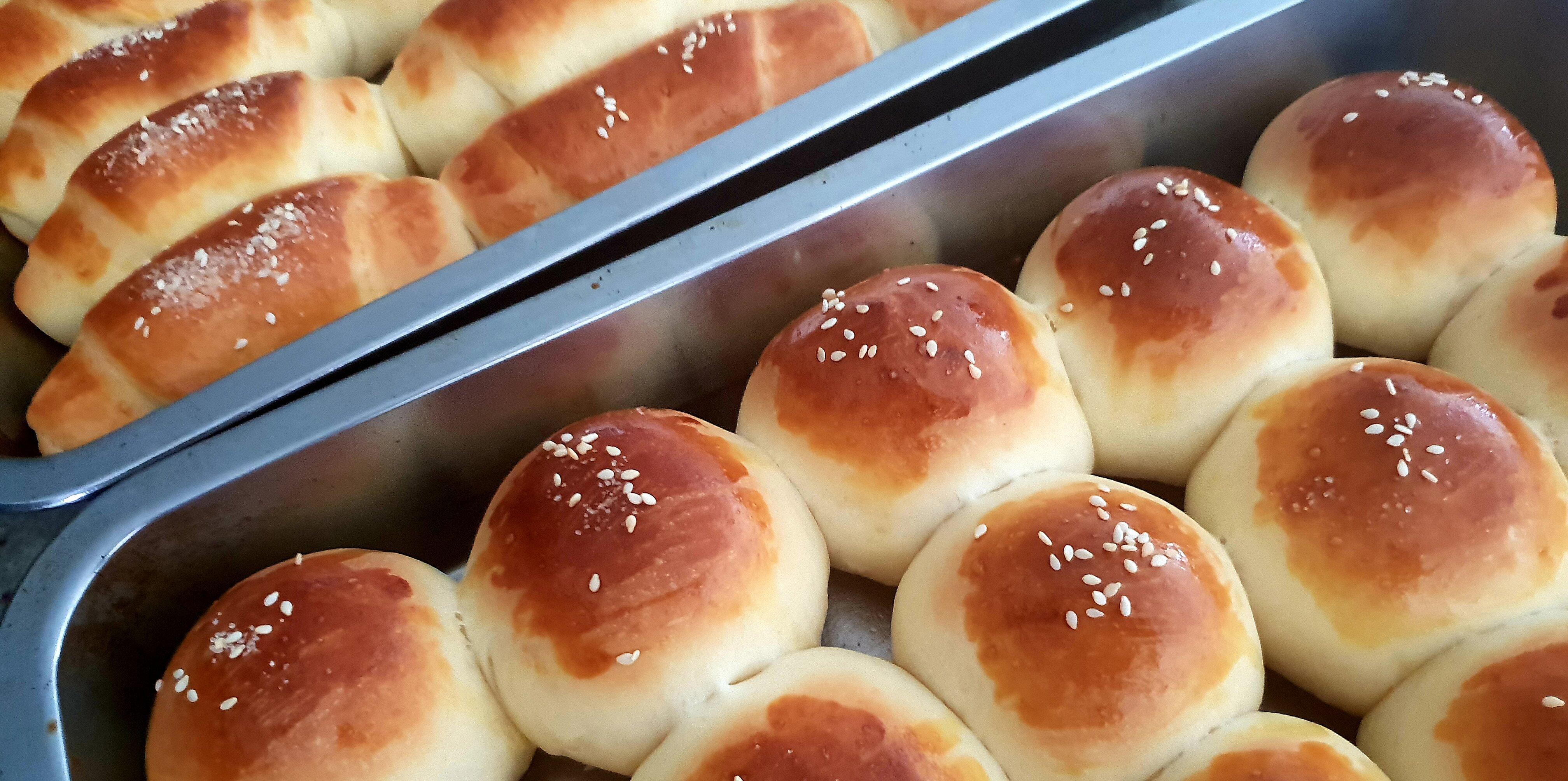 best basic sweet bread recipe