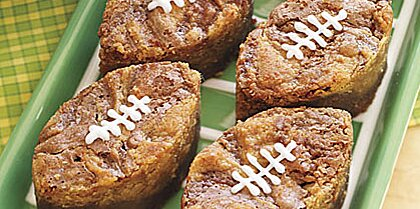Our All-Time Best Super Bowl Recipes